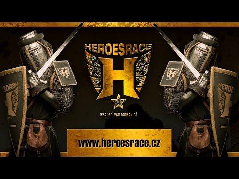Heroes Race 2015
