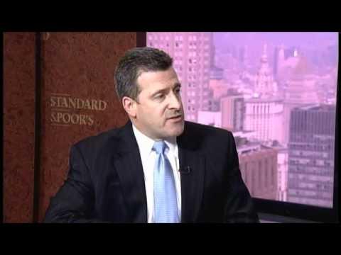 Standard & Poor?s Proposed Programwide Credit Enhancement F