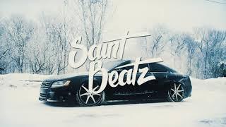 Desiigner - Panda (RAMSSEY Remix)