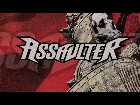 """Assaulter """"Dying Day"""" (OFFICIAL)"""