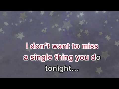 Train - Hey, Soul Sister (Karaoke and Lyrics Version)