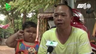 THANH GIONG CHO VAM