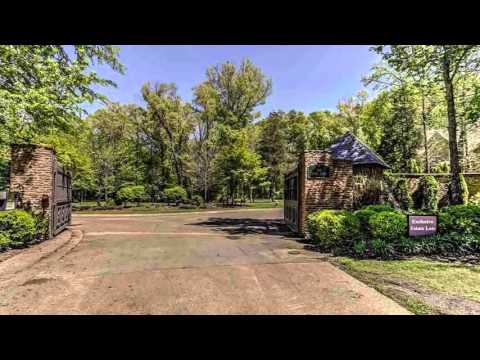 Real estate for sale in Memphis Tennessee - MLS# 9951163