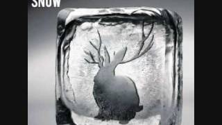 Miike Snow - Black & Blue (With Lyrics)