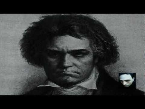 Beethoven - Piano Sonata No. 23, Op. 57 ''Apassionata'' - I: Allegro assai