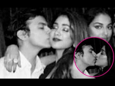 saif ali khan daughter dating