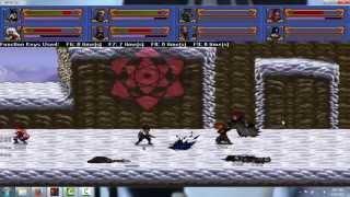 Repeat youtube video NTSD 2.4 sasuke fun character new power