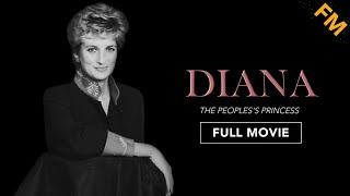 Diana: The People