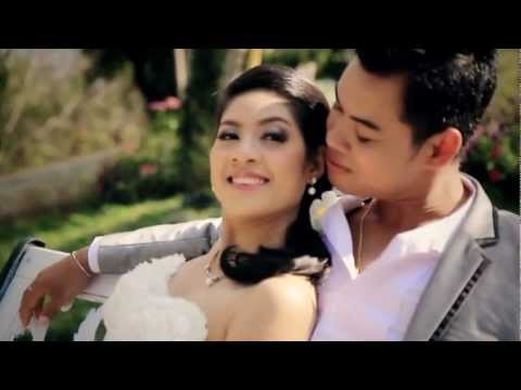 Pre Wedding Video Behind The Scene