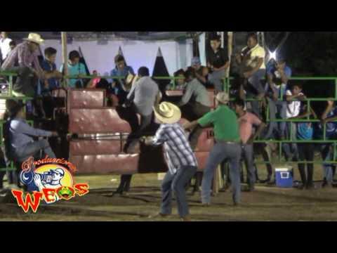 rancho-el-veneno-del-pareje-de-la-zorra
