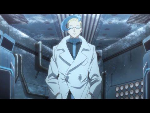 Pokémon Generations Episode 14: The Frozen World