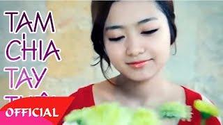 Tạm Chia Tay Thôi - Bằng Cường [Official MV]