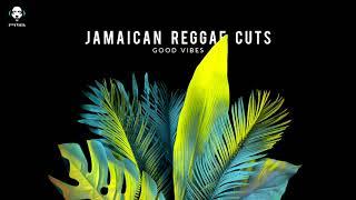 Vintage Reggae Café - Full Albums