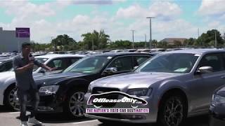 Off Lease Only Reviews   Used Chrysler Selection   West Palm Beach, Florida