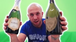 7 NEW YEARS 2016 PARTY PRANKS!! - HOW TO PRANK