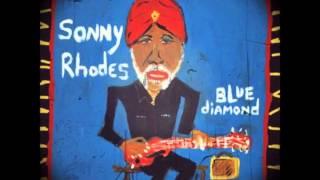 SONNY RHODES - LIFE