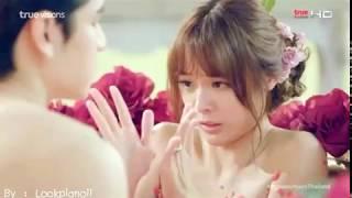 Princess Hours Thailand - Sweet Moments ep.1-10 (Tao ❤ Pattieung)