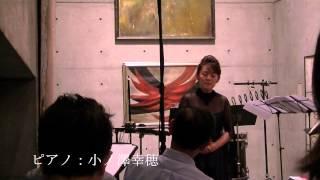 「きけ わだつみのこえ」 藤谷多喜雄 詞(1949)Text : Takio FUJITANI(19...