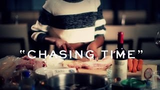 """BWET Track by Track: """"Chasing Time"""" (with additional commentary)"""