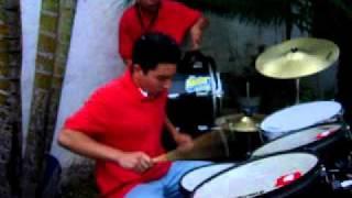 Quechultenango, Gro.  SensaaCiion MusiiCaal..!