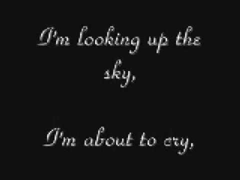 I'm sorry - Short Poem