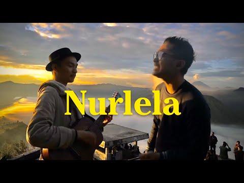 Nurlela - Bing Slamet | Cover by. Folka