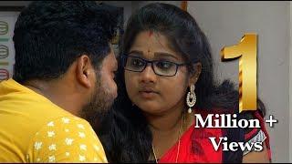 Priyamanaval Episode 997, 24/04/18