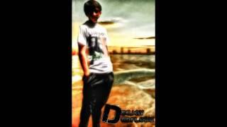 Jadiel - Me Descontrolo [ Extended Dj DenfloOw ] ( Imperio Nazza ).avi
