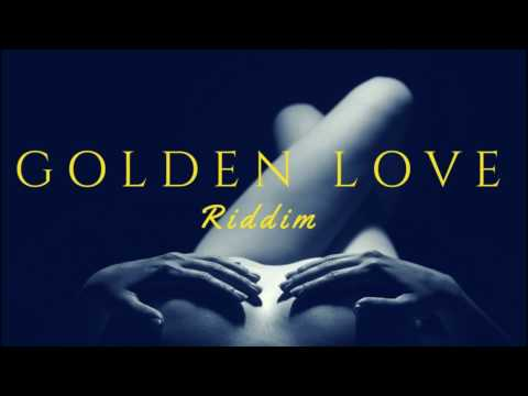 Dancehall Instrumental 2017 - GOLDEN LOVE RIDDIM (Prob by Z4MUSIC)