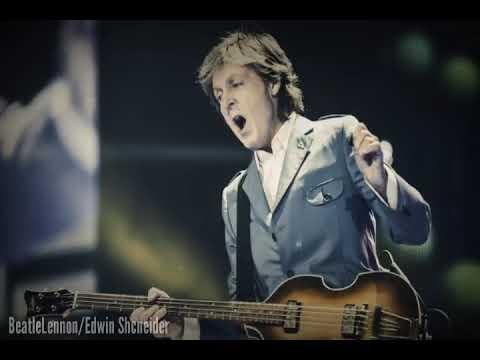 Paul McCartney - I Don't Know (Subtitulada) | 2018