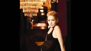 Dido -White Flag Album: Life for rent