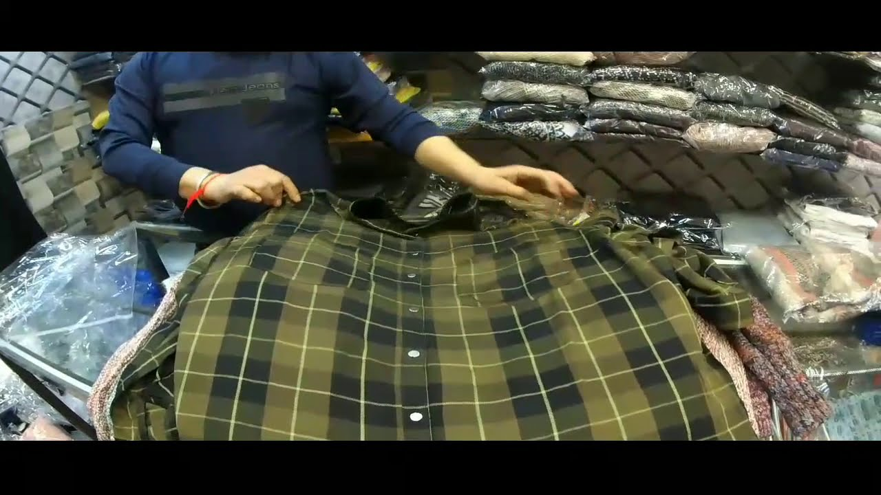 Branded Export Surplus Clothes In Cheapest PriceII MR AJb