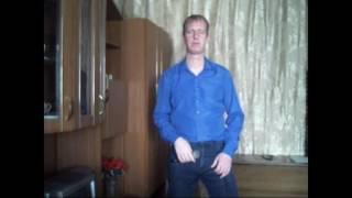 Жека Тимохин-Ты далеко (Авторское)