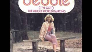 Debbie (I