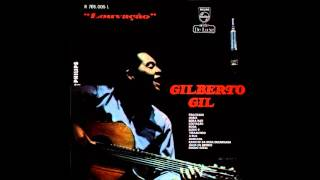 Viramundo - Gilberto Gil