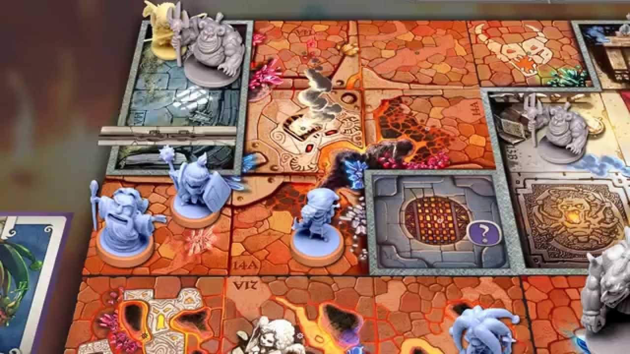 Arcadia Quest Maxresdefault