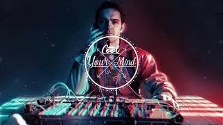 La Casa De Papel | Bella Ciao | Original song | Long version (60 min)  | Netflix