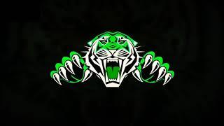 Tiger trance with Marfa dj remix 2020