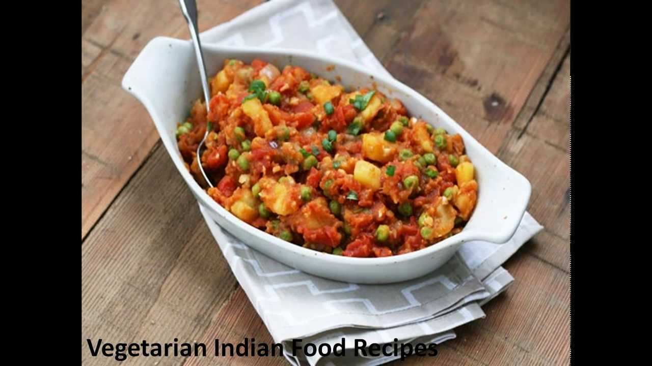 Vegetarian indian food recipesindian vegetarian recipesindian vegetarian indian food recipesindian vegetarian recipesindian cooking indian recipes forumfinder Images