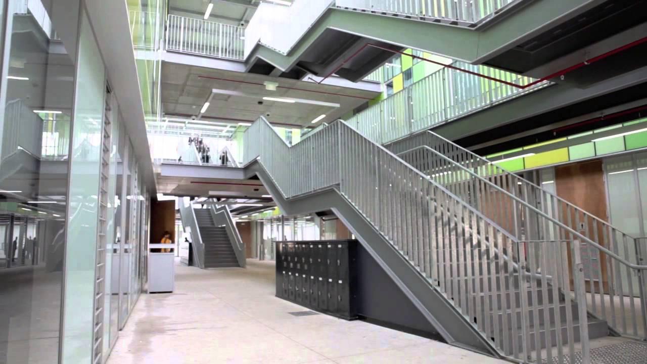 balwyn architectus arts