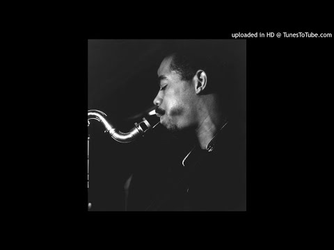 Half Note Triplets (Burning Spear) - Eric Dolphy (1962)