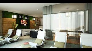 Cosy Beach View Condominium Pattaya (Кози Бич Вью)(Звоните бесплатно из России 8-800-700-22-84 Наш сайт - http://www.new-wave-pattaya.com Мы знаем, что вы уже приняли для себя важно..., 2015-08-01T12:42:51.000Z)