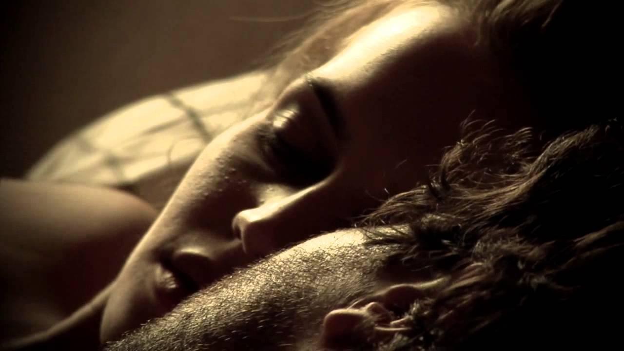 Amor en transito (TRANSIT LOVE) English subtitle