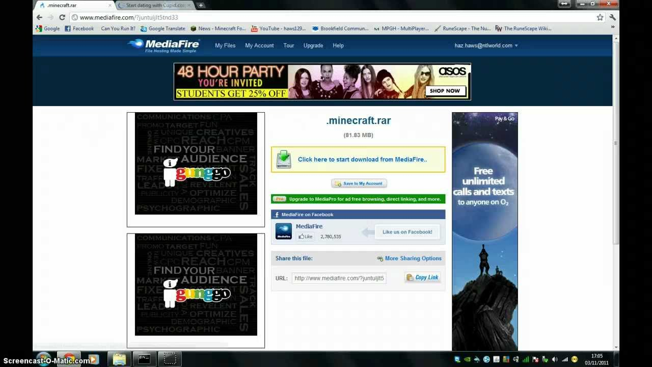 how to download minecraft 1.8 1