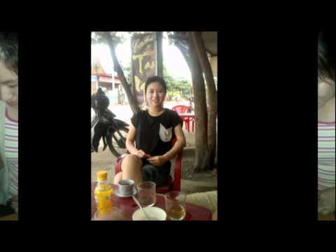 Trần Thị Thu Hằng