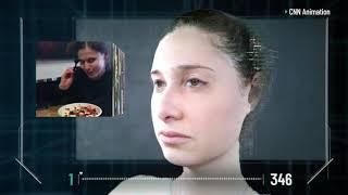 Nasıl Deepfake Videoları Oluşturulmuş AI kullanıyor