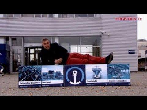 Herbekijk LOGISTICS TV 17 (special Transport & Logistics Antwerpen 2017)