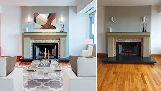 Baixar Done Deals: Virtual staging helps sell luxury Toronto penthouse