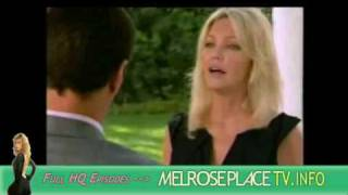 Melrose Place (2009) Season 1 Episode 11 - June - episode 111 preview