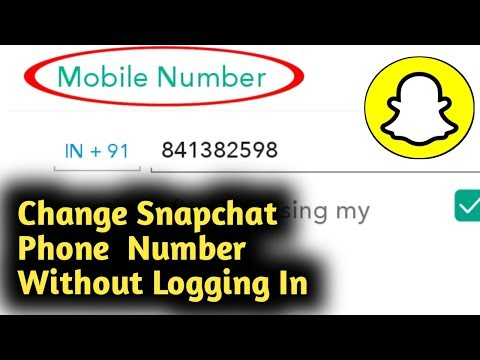 How to bypass or rest, unlock a password on a Samsung Galaxy s2, s3, s4 from YouTube · Duration:  6 minutes 24 seconds